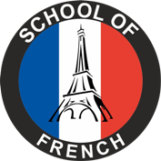 French Language Institute in Delhi